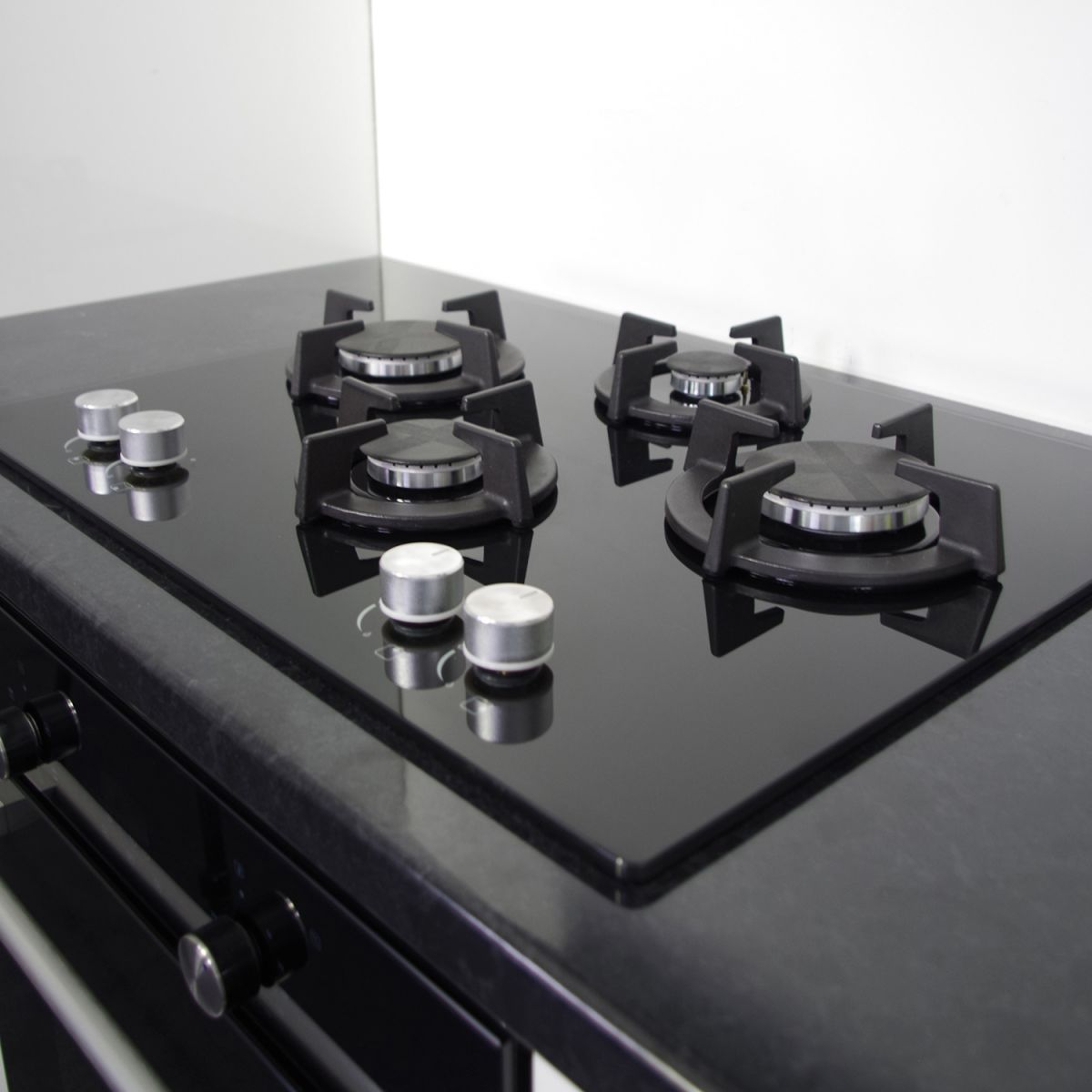kitchen appliances ebay uk with 271457903123 on 252951845098 also 151551137246 besides 201522629671 moreover 553590979167377545 as well 252734922598.